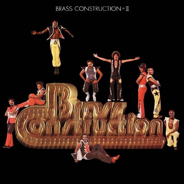 brass_construction_2