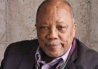 Quincy Jones Completa 83 anos Hoje, Saiba Mais Sobre Ele.