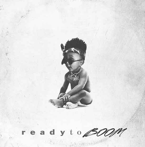 readytoboom