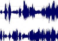 5 Editores de Áudio Online