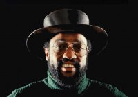 Morre Cantor Billy Paul aos 81 anos