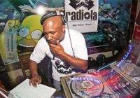 Set Mixado com DJ Preto Farias