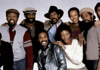 Indicação Clube Vip#53 – Kool & The Gang – Get Down On It