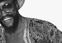 Top 10 Billy Paul