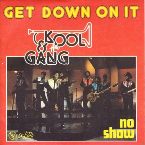 kool_the_gang-get_down_on_it