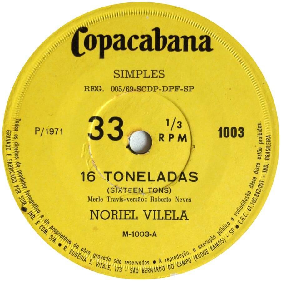 noriel_vilela_16_toneladas