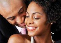 10 Músicas para o Dia dos Namorados