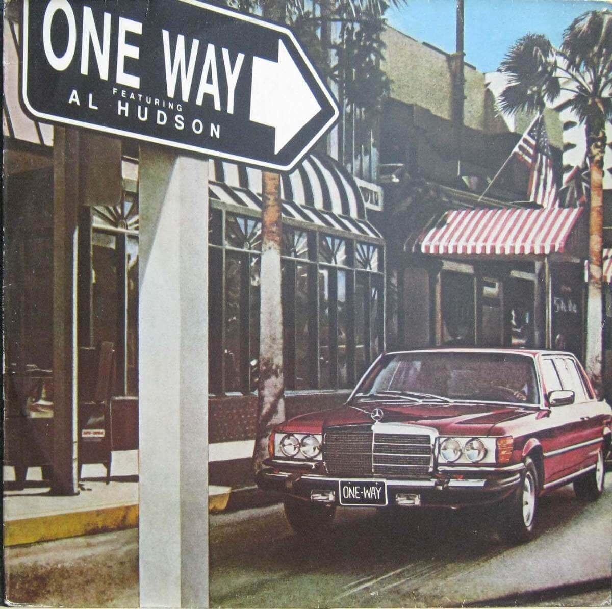 one-way-lp-disco-vinil-featuring-al-hudson
