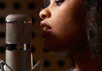 Academia de Black Music Lança seu Primeiro Curso de Canto Online