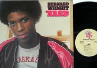 Indicação Clube Vip#56 – Bernard Wright – Haboglabotribin