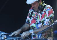 Melhores Momentos dos 17 Anos da Festa do DJ Hum