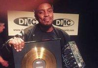 DJ Erick Jay vence o DMC Battle For World Supremacy 2016