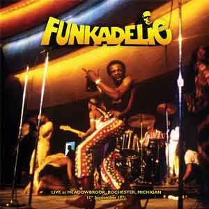funkadelic-mini