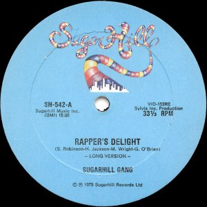 rappers_delight