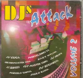 djs-attack-volume-2
