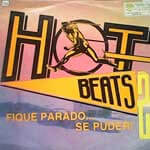 hot-beats-vol-2