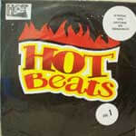hotbeats-vol-1