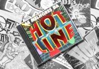 As Melhores da Hot Line – Um Pouco de História