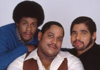 Indicação Clube Vip#64 – The Sugarhill Gang – Rappers Delight