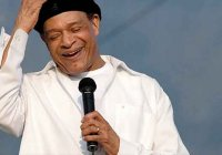 Top 5 Al Jarreau