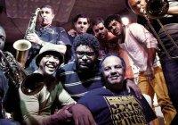 Banda Black Rio, Novo Álbum Via Financiamento Coletivo