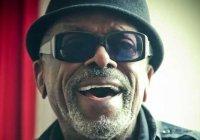 Morre Leon Ware aos 77 Anos