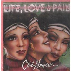 life_love_pain