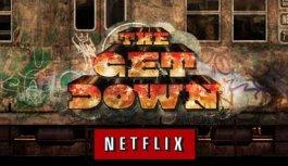The Get Down Estréia 2a. Temporada dia 07 de Abril