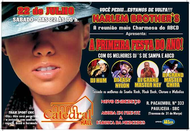 flyer_catedral-post