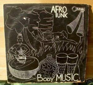 afro-funk-cbmn1