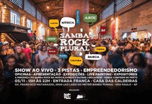 samba_rock_plural