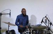 Confira os Melhores Momentos do Sorry Drummer & Friends – Hip Hop Origens