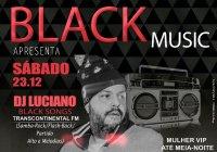 Dia 23 De Dezembro Tem DJ Luciano No XI Paulista Em Poá
