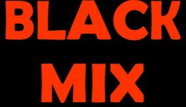 Black Mix o Canal de Vídeos da CBMN no Youtube
