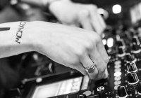 Vinhetas, Spots, Jingles e Rádio Indoor ao Alcance de Todos