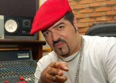 DJ Hum Lança Novo Vinil Com Sucessos De Markko Mendes E Lino Crizz