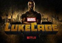 2a Temporada De Luke Cage Já Está Disponível No Netflix
