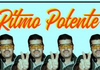 Sábado Tem Ritmo Potente Com DJ Hum No Boteco Pratododia