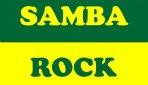 Playlist Para O Final De Semana Edição 04 – Especial Samba Rock Nacional