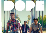 Dope: Um Deslize Perigoso Traz Jovem Obcecado Por Hip Hop Dos Anos 90