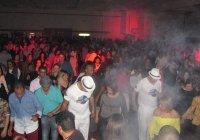 Playlist Para O Final De Semana Edição 08 – Músicas Tocadas Nos Bailes Nostalgia