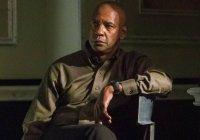 Dica CBMN Netflix: O Protetor Com Denzel Washington