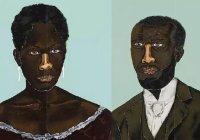 Dica CBMN: Exposição Histórias Afro-Atlânticas No MASP