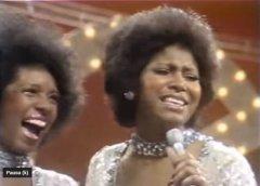 Indicação CBMN – Vídeos Que Você Tem Que Ver: The Supremes – Floy Joy