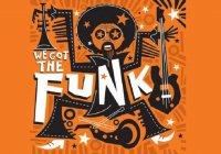 Playlist Para O Final De Semana Edição 22 – Funk Da Pesada