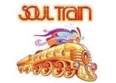 Playlist Para O Final De Semana Edição 24 – Especial Soul Train