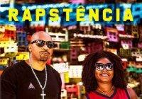 MV Bill E Kmila CDD Lançam Novo Single: Rapstência