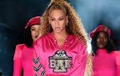 Dica CBMN Netflix: Homecoming: A film by Beyoncé