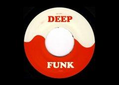 Playlist Para O Final De Semana Edição 29 – Especial Deep Funk