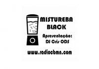 Ouça Mistureba Black Na Rádio CBMN